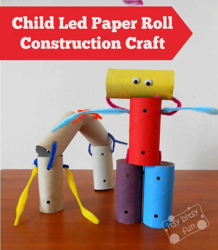 186 best earth day recycling activities for kids images for Recycle toilet paper rolls crafts