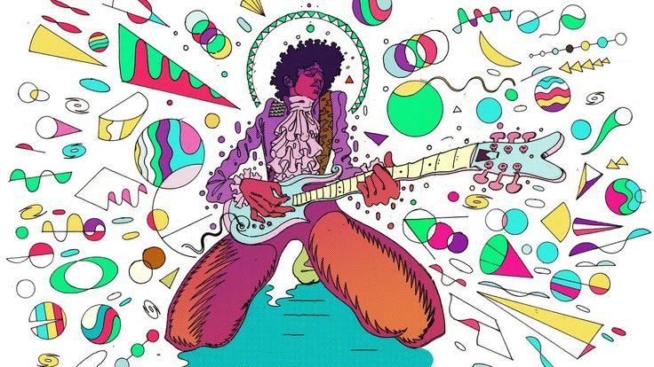 Thirty years after its premiere, Purple Rain is still considered one of the greatest albums of all time. Read an exclusive behind-the-scenes account of how it came to life.
