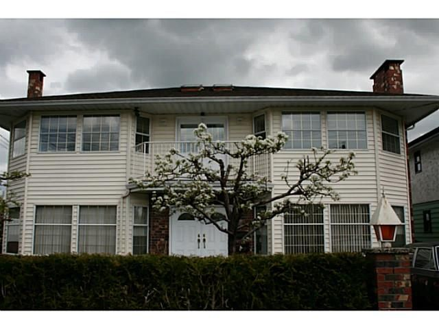 Burnaby House for Sale by John Patricelli Burnaby Realtor Ad Image