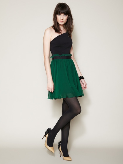 Semi Formal Skirts | Jill Dress