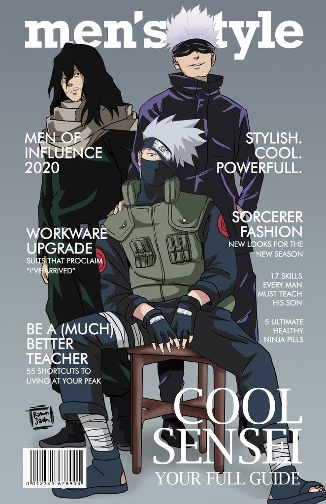 Pin By Mrs Roronoa On Naruto Anime Crossover Anime Funny Anime
