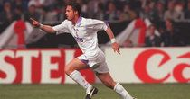 Real Madrid aiming to come full circle against Juventus at the Principality