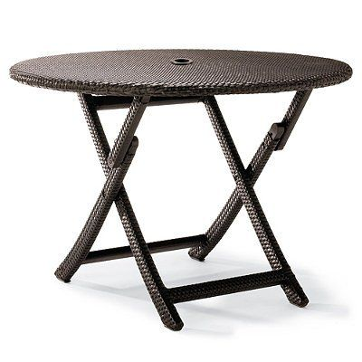 http://smithereensglass.com/cafe-round-folding-table-frontgate-p-5881.html