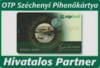 http://szallasmatraderecske.5mp.eu SZÉP Kártya elfogadóhely