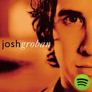 You Raise me up ! Closer, an album by Josh Groban on Spotify
