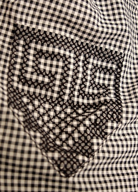106 Best Embroidery Chicken Scratch Images On Pinterest Chicken