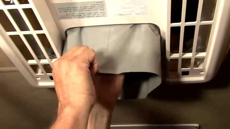 How to Install a Coleman RV Air Conditioner: In this RV how-to video Mark Polk with RV Education 101 demonstrates how to install a Coleman Mach, Mach 8 RV air conditioner in your RV.