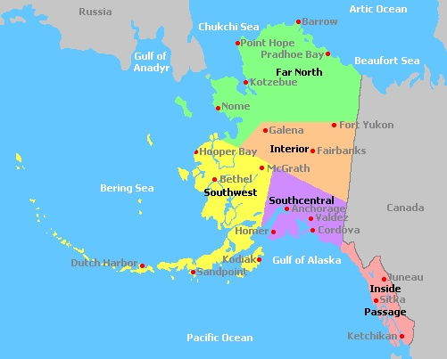 69 best wine regions images on pinterest red wine vineyard and alaska wine regions gumiabroncs Images