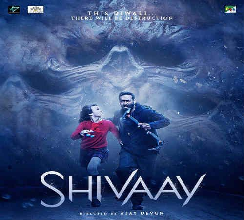 shivaay movie online watch free, 2016 hindi movies hd, full film download ,ajay devgan, 2017 bollywood films, new urdu cinema,