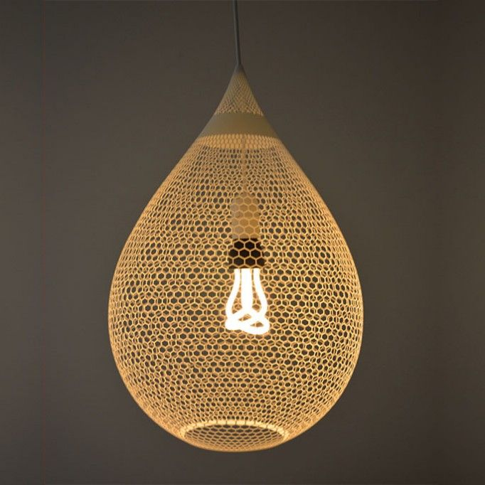 One Dutch Company Called Is Taking The Concept Of Original And Unusual  Printed Lamp Shades To A Whole New Level. Founded By Dutch Designers Paul  And Petra, ...