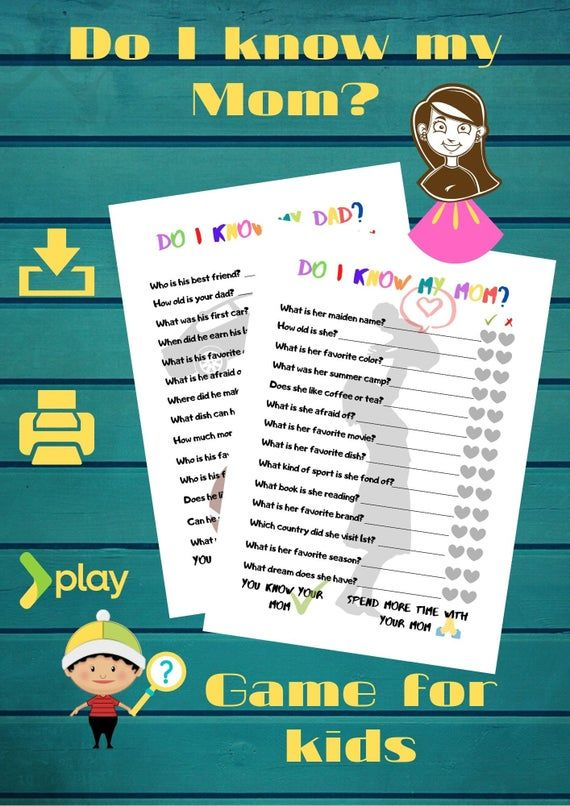 Pin On Fun Things To Do For Adults And Kids