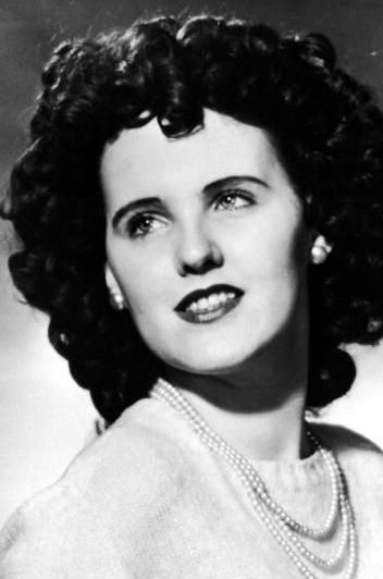 The Black Dahlia murder hit post-War Los Angeles like a bombshell and this impenetrable mystery was the haunting crown jewel of LAPD's unsolved murders. Even before her savage death, beautiful 22-year old Elizabeth Short, an aspiring starlet and nightclub habitué, was known as the Black Dahlia. Since her horrible demise, she has become a magnetic icon in American pop culture, a mythical symbol of noir Hollywood.