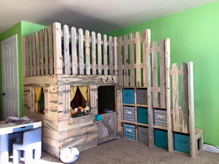 Best 25+ Daycare spaces ideas on Pinterest - photo#25