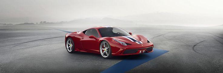 Awesome Ferrari 2017: Cool Ferrari 2017: Ferrari 458 Speciale #Ferrari #458 #Speciale - Car24 - World ... Check more at http://24cars.top/2017/ferrari-2017-cool-ferrari-2017-ferrari-458-speciale-ferrari-458-speciale-car24-world/