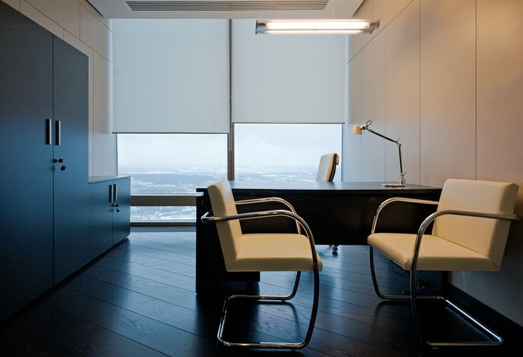 44 best Office Bank Interior images on Pinterest | Banks, Bureaus ...