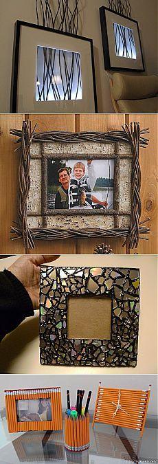 декор стен-рамки, рамы, панно, зеркала | Записи в рубрике декор стен-рамки, рамы, панно, зеркала | Со всего света, только самое лучшее!