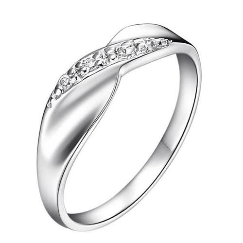 silver rings for couples, silver heart rings for women, gold and silver rings for women, silver rings for men in grt, silver spinning rings for men, just gift silver couple rings, silver rings in grt, ring couple jewelry,