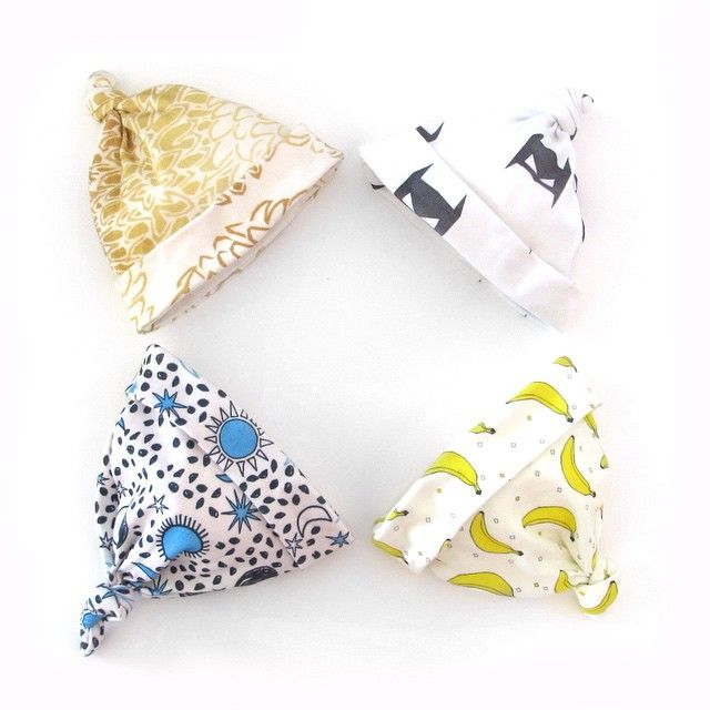 Hats for newborns  #ministyle #shopethical #heirloom #ethical #moxiehearts #onlineshop
