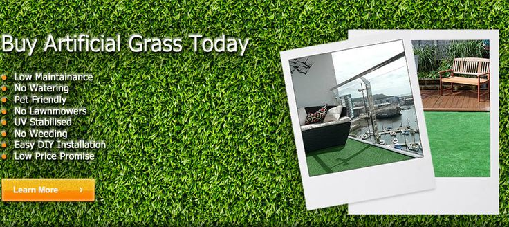 Affordable synthetic & artificial grass, fake lawn, astro turf, putting greens & installation tools. We also offer overnight delivery throughout the UK!