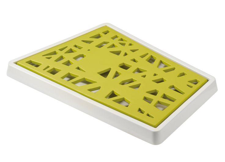 Matrix - deska do krojenia pieczywa