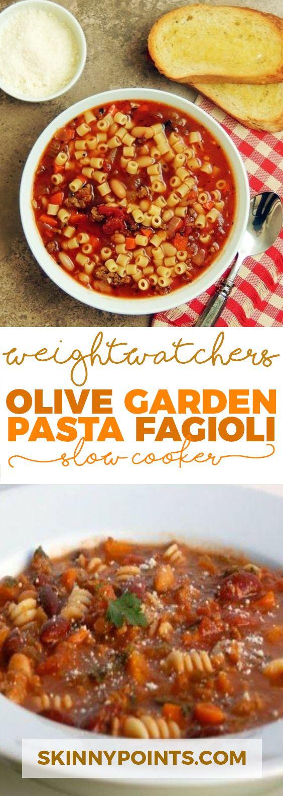 Best 20+ Olive garden salad ideas on Pinterest | Olive ...