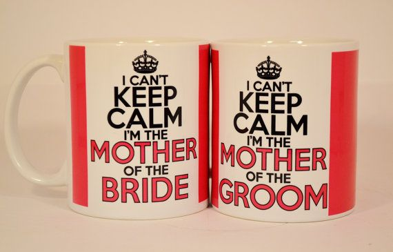 mother of the groom,mother of the bride,parents wedding gift,mother of the groom…