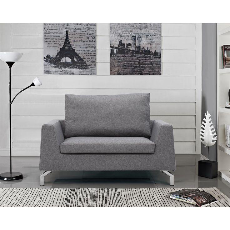 25 best loveseat sleeper sofa ideas on pinterest