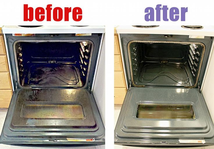 14 Best Before And After House Cleaning Pictures Images On