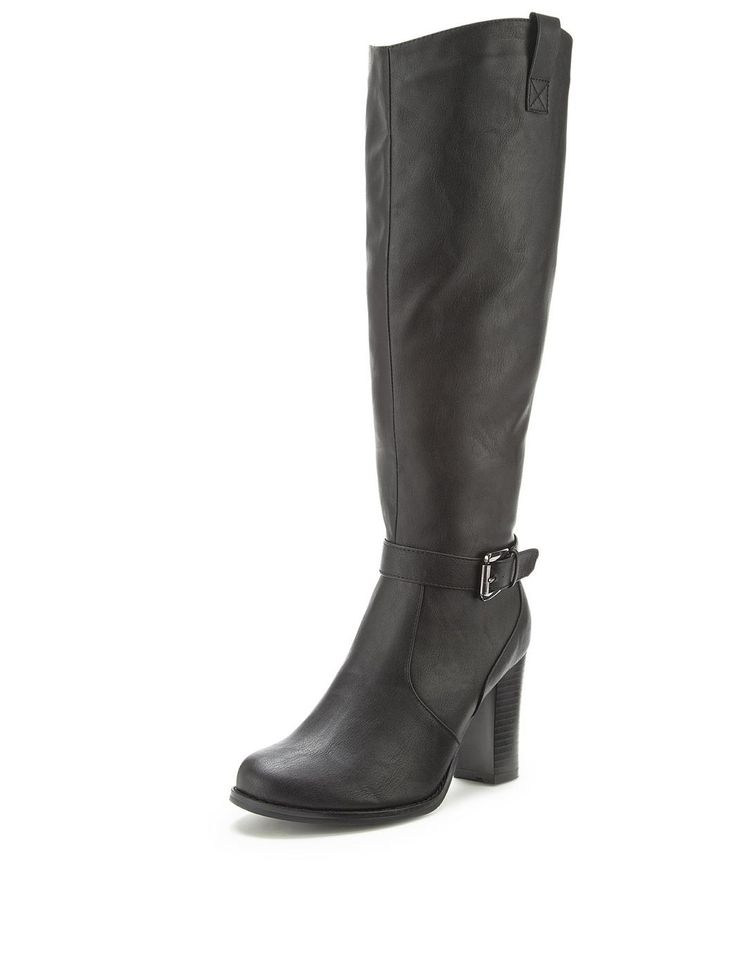 Adelaine Heeled Cavalier Boots, http://www.littlewoodsireland.ie/shoe-box-adelaine-heeled-cavalier-boots/1428940825.prd  52