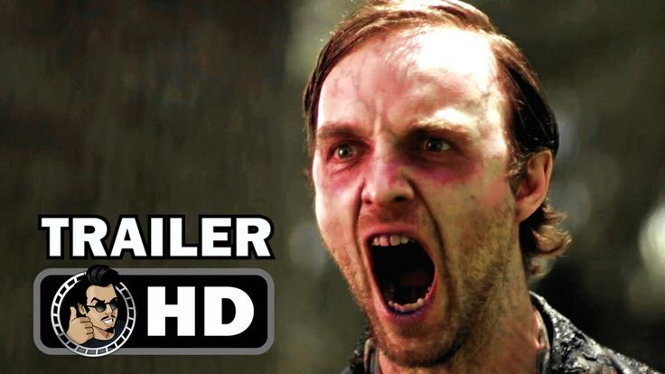 WE GO ON Exclusive Official Trailer (2017) Jesse Holland Horror Movie HD WE GO ON Exclusive Official Trailer (2017) Jesse Holland Horror Movie HD https://youtu.be/wiLSAUigoPs via @YouTube