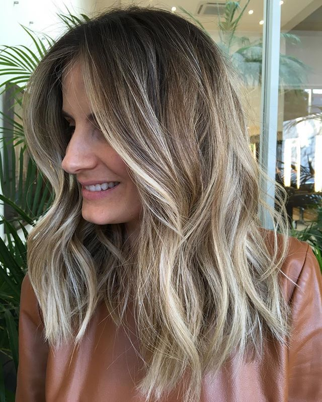 25+ beautiful Color correction hair ideas on Pinterest ...