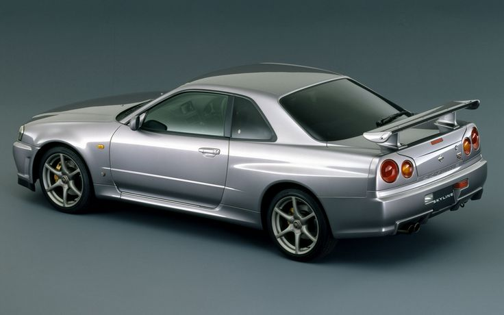 Nissan Skyline GTR R34 Sports Car (1999-2002)   5th Generation Nissan Skyline GTR R34 (1999-2002): The Nissan Skyline GTR R34 2 doors coupe sports ... http://www.ruelspot.com/nissan/nissan-skyline-gtr-r34-sports-car-1999-2002/  #1999NissanSkylineGTR #2000NissanSkylineGTR #2001NissanSkylineGTR #2002NissanSkylineGTR #5thGenerationNissanSkylineGTRR34(1999-2002) #NissanGodzilla1999to2002 #NissanSkylineGTRR34Exhaust #NissanSkylineGTRR34Overview #NissanSkylineGTRR34Review…