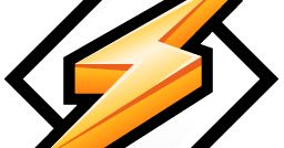 Winamp Portable 5.6.6.3516 — Legacy Release