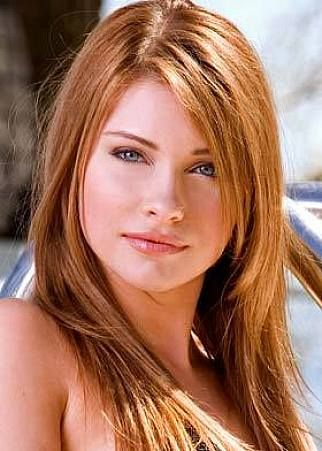hair style ideas best 25 reddish brown hair color ideas on 1317