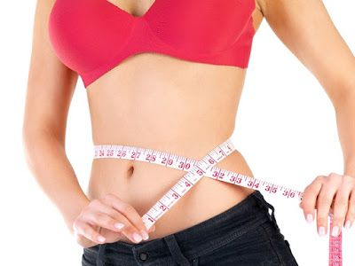 Online Business Operator: Some excellent tips for quick weight loss!