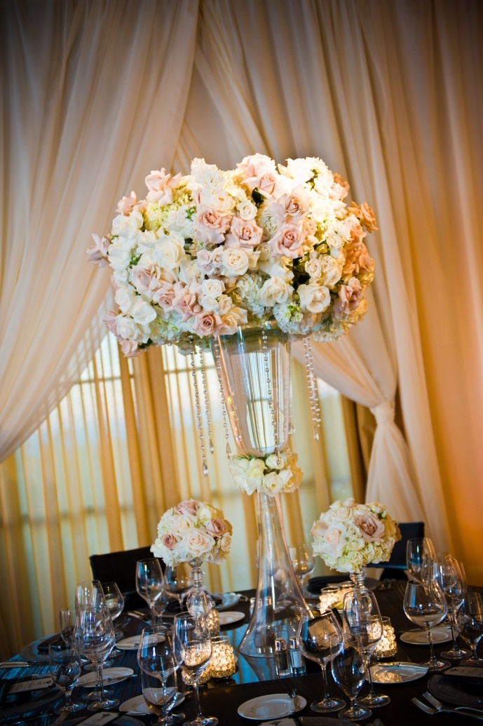 wedding coordinators in orange county ca%0A Kimberly Bradford Events provides complete wedding coordinating and planning  of all aspects of the event  Serving greater Los Angeles  Orange County