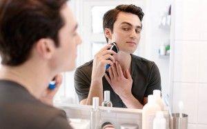 Best Shavers for Men