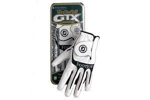 Footjoy WEATHERSOF GTX MENS GOLF GLOVE RIGHT HAND PLAYER / BLACK / SMALL FOOTJOY WEATHERSOF GTX MENS GOLF GLOVE The most technologically advanced microfibre golf glove for the golfer seeking the latest high-tech equipment. The Footjoy Weathersof GTX Mens Golf Glove Feature http://www.comparestoreprices.co.uk/golf-balls-and-other-equipment/footjoy-weathersof-gtx-mens-golf-glove-right-hand-player--black--small.asp