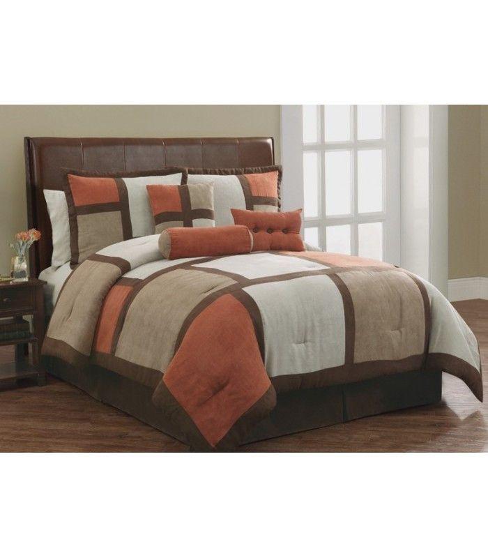 Best Adobe Color Palette Bedroom Sets Clearance Elegant King 400 x 300