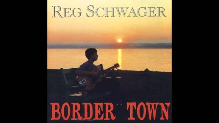 Easy Living - Reg Schwager with Dave Young and Michel Lambert