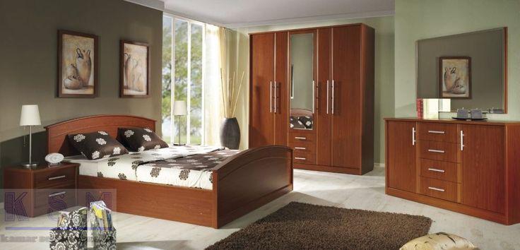 Set Bedroom Minimalis Jazz ini sangat fantastis untuk kamar tidur and. Hal ini di karenakan dibuat dari bahan baku berkualitas sehingga awet di gunakan