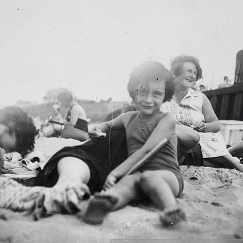 Symbolic Gravestone Anne & Margot Frank Concentration Camp ... |Margot Frank Concentration Camp