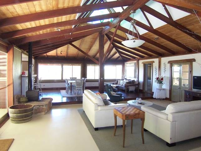 Moonwood Studio | Yallingup, WA | Accommodation