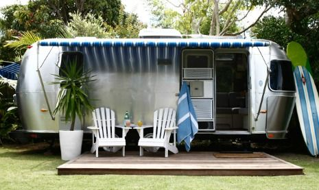 a guide to Byron Bay | Sarah Wilson