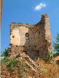 Sights in Skoutari                                                   www.iloveskoutari.com