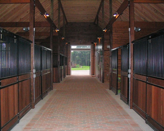 horse barns design pictures remodel decor and ideas
