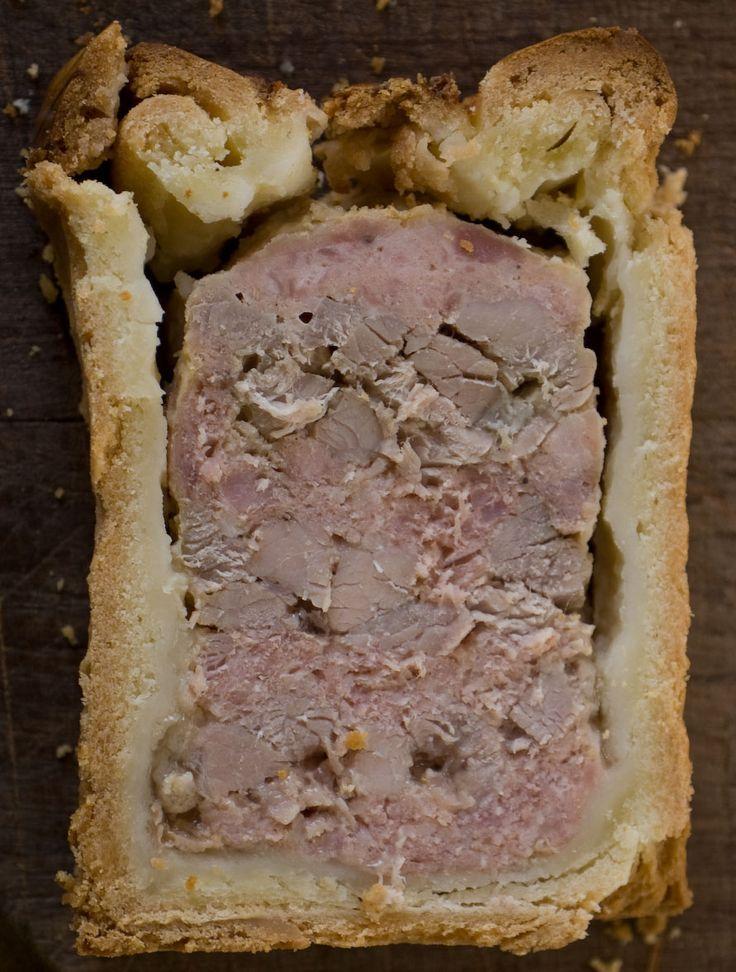 333 best charcuterie foie gras terrines pates rillettes confits images on pinterest
