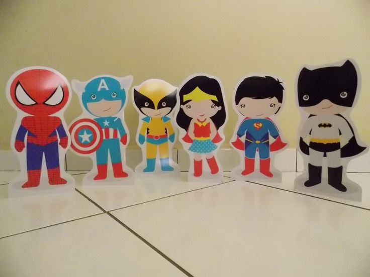 display-enfeite-mesa-super-herois-baby-display.jpg (3264×2448)