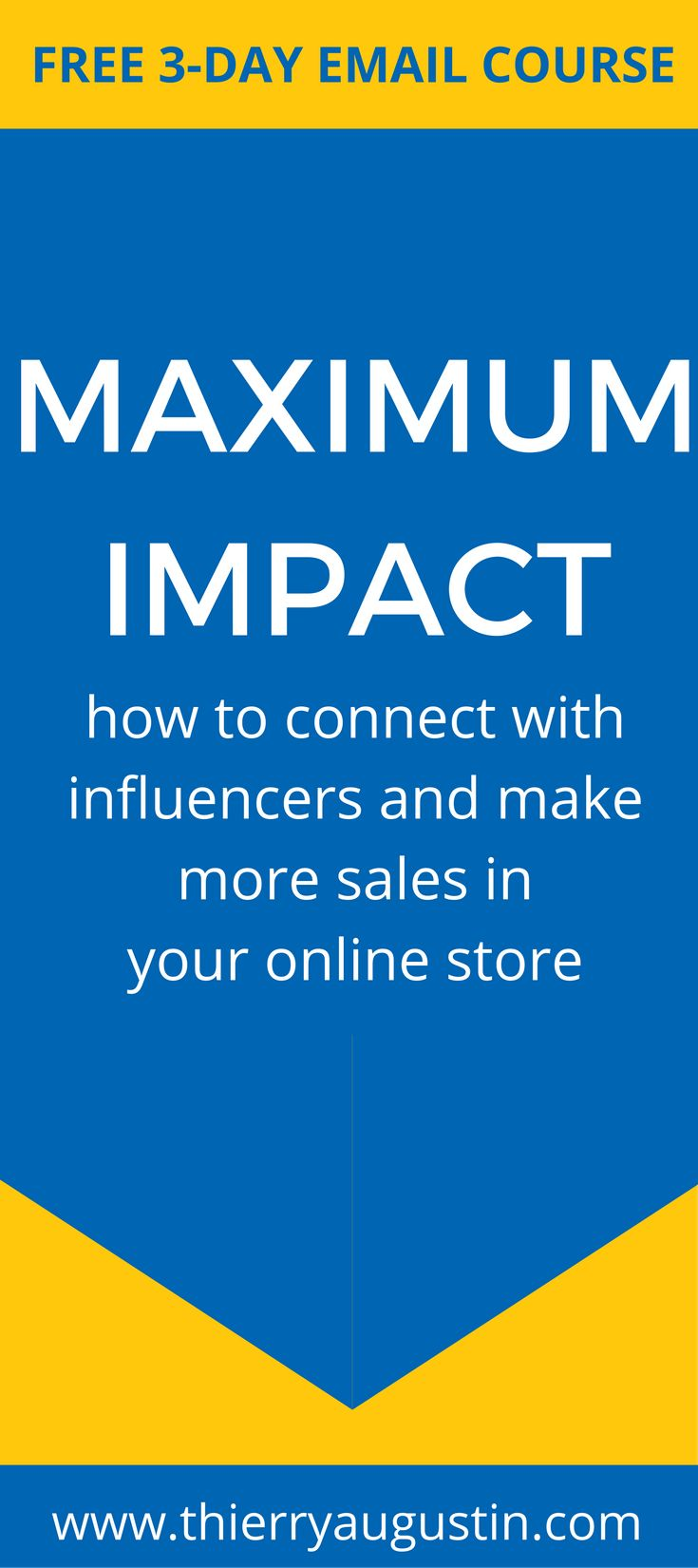 Online Store | Online Shop | How to make more money | How to get more sales | Ecommerce marketing tips | Business Strategist |Email Marketing | List Building | Influencer Marketing | Partnering with a blogger | digital influencers