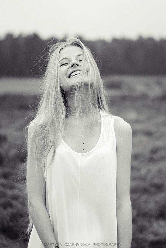 foto: Martyna Czarnynoga